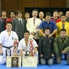 2006 第38回 全日本空手道選手権大会