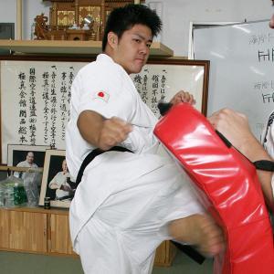 komorishu01