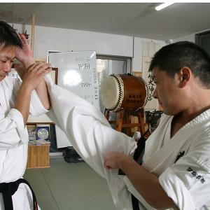 okunokoji02