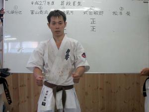 takedatoshiro01